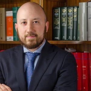 avvocato ancona Cingolani ANdrea