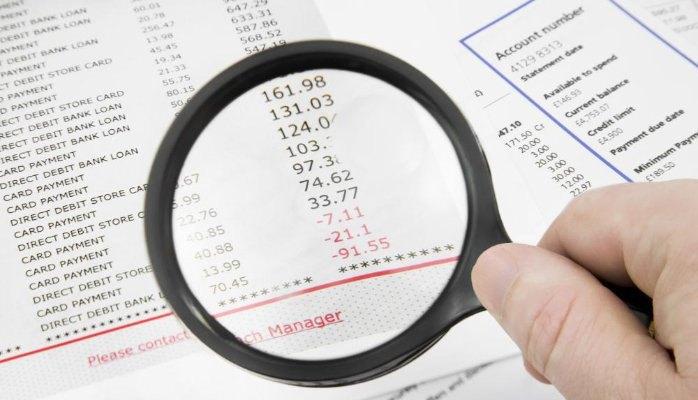 Se mi pignorano il conto corrente nel quale verso la pensione o lo stipendio: come mi difendo?