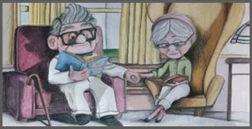 Successione: il coniuge superstite ha diritto a continuare ad abitare nella casa familiare?